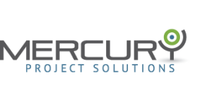 Mercury Project Solutions